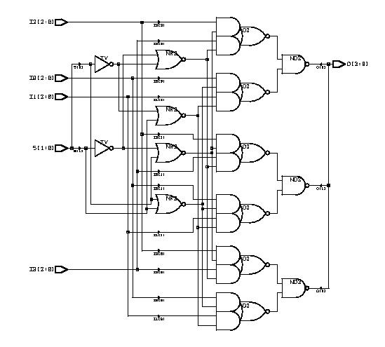 Nor Gate Flipflop Tutorial Flip Flop Tutorials And Circuits