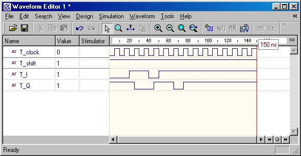 State machine vhdl tutorial learn